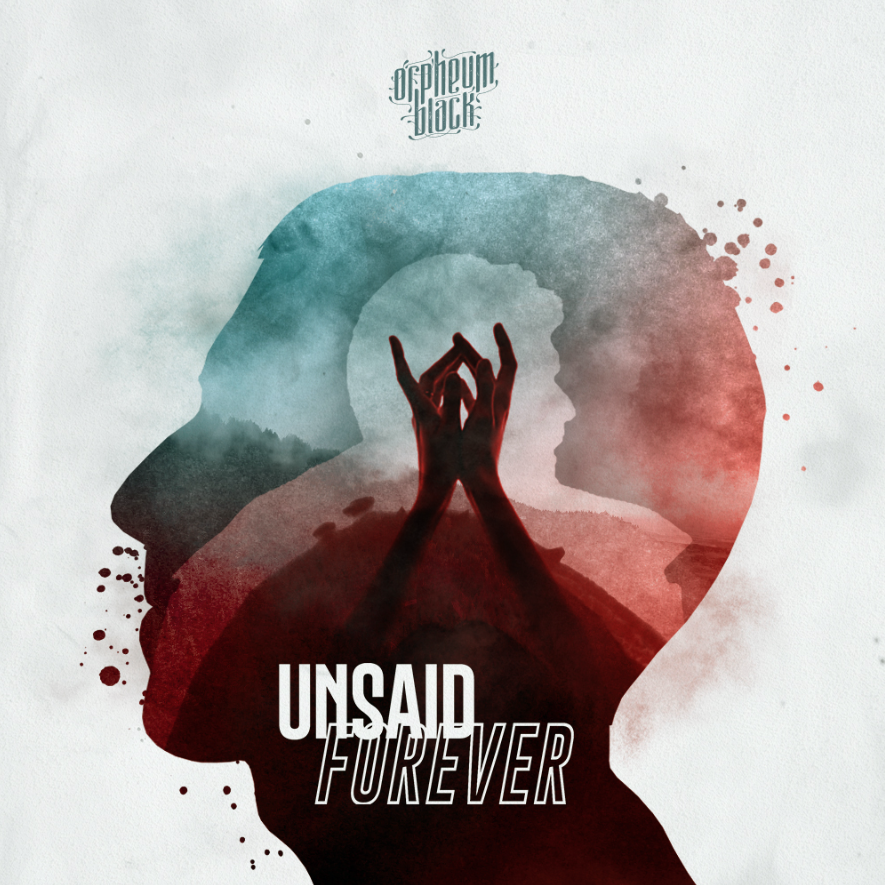 'Unsaid Forever' : le nouveau single d'Orpheum Black
